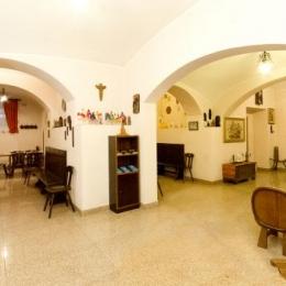 concepcionistas-misioneras-enseñanza-italia-casas-generalicias