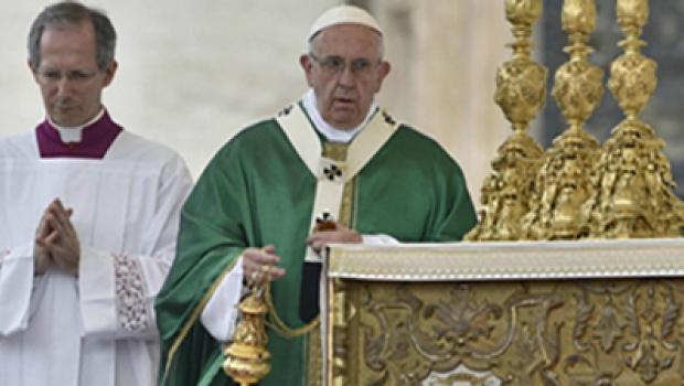 papa-francisco-vaticano-efe-onorati