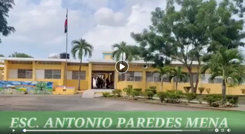 https://www.facebook.com/distritoeducativo.deconsuelo.1/videos/567095207504418/UzpfSTEwOTk0NjgxNDc6MTAyMjEzNDQyMDU4NTAxODE/?q=colegio%20antonio%20paredes%20mena&epa=SEARCH_BOX