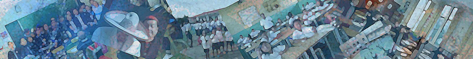 cabecera-galerias-prueba-3