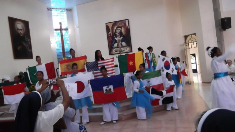 congreso_santo_domingo