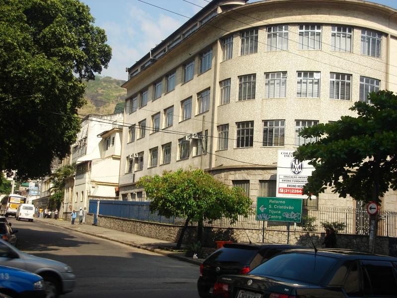 cmi_fachada_do_colegio_rj