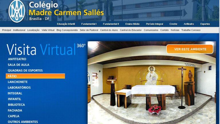 visita_virtual