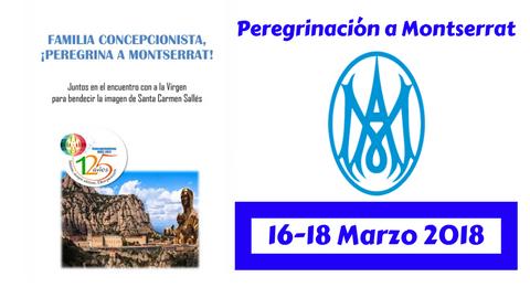 peregrinacion_a_montserrat_1
