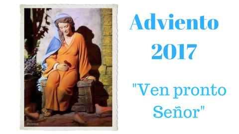 adviento_2017