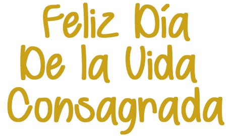 feliz_dia_de_la_vida_consagrada