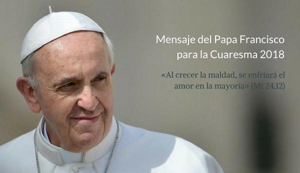 mensaje-del-papa-francisco