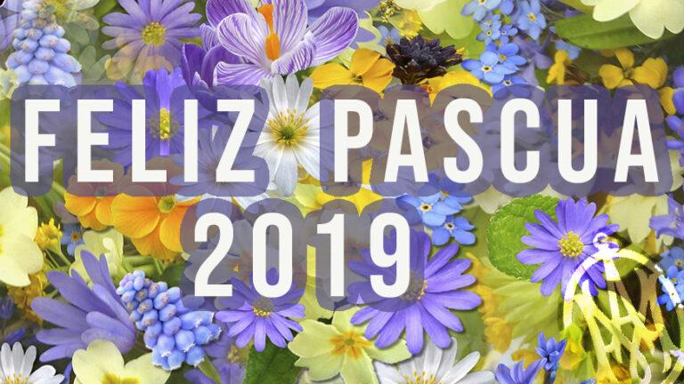 slider_pascua_2019_portada