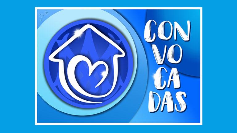 el-cuidado-de-la-casa-comunsegtaswe-
