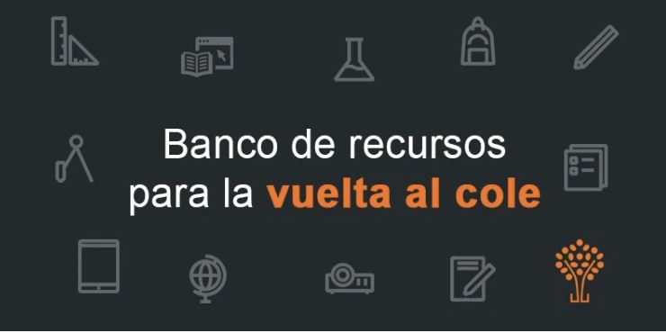 banco_de_recursos_