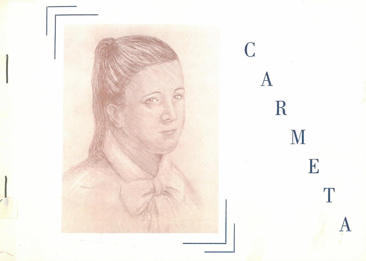 carmeta_con_texto_page-0001