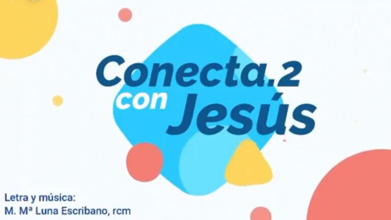 conectados_con_jesus