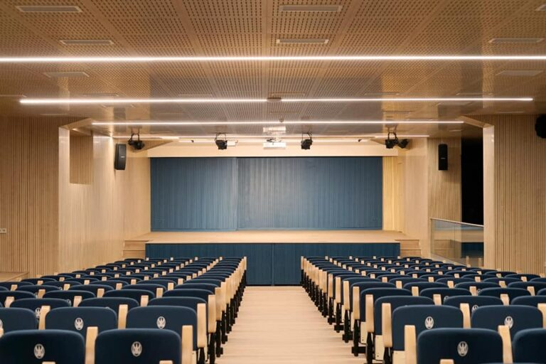202010-auditorio-carmen-salles-img1
